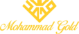 طلای محمد ، شمش طلا 24 عیار ، پلاک طلا ، خرید و فروش آنلاین طلا 18عیار  و 24 عیار، خرید طلا ، فروش طلا