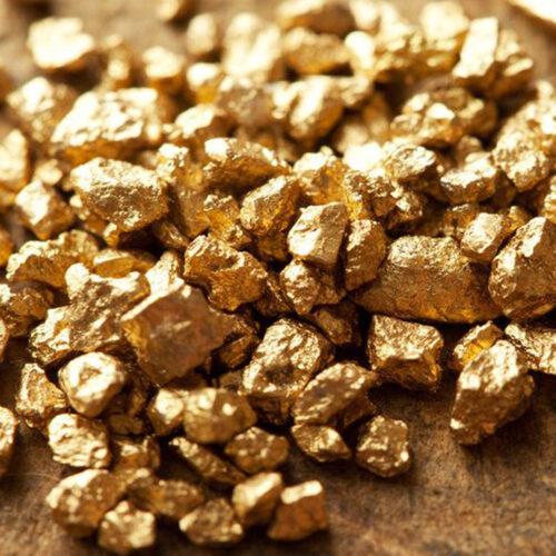 شمش-طلا-در-صنعت